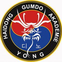 Schwertkampfkunst Gumdo Yong